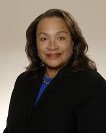 Claudia Baquet, MD, MPH