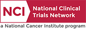 NCTN Horizontal Badge