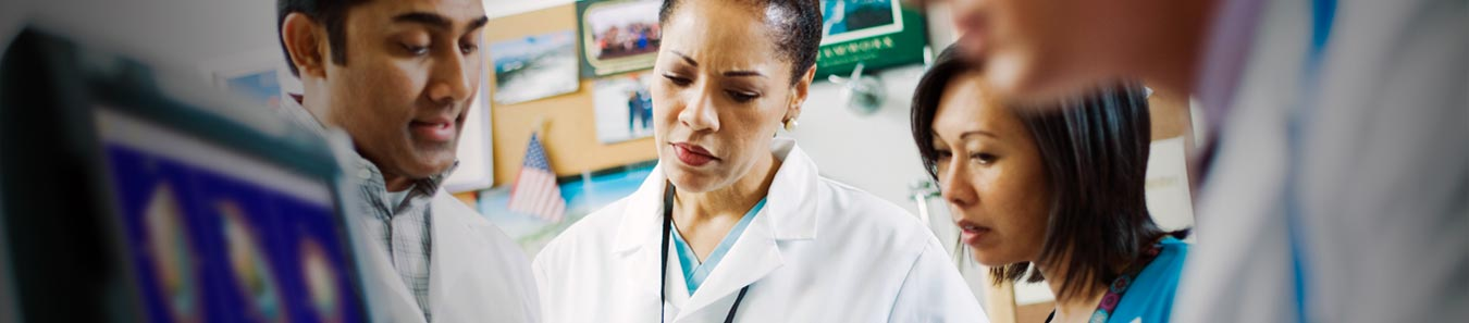 Hero Home Desktop