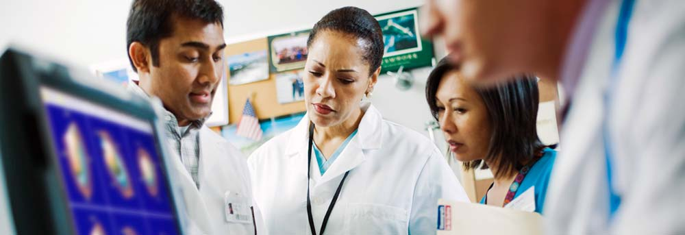 Hero Home Tablet