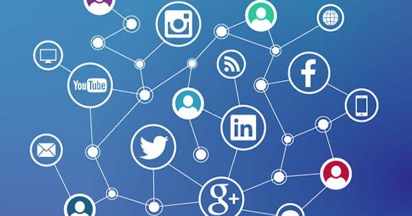 nci social media events national cancer institute