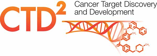 CTD2 Cancer Target Discovery and Development