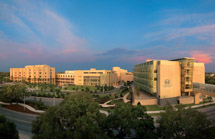 H. Lee Moffitt Cancer Center & Research Institute