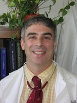 Howard Safran, M.D.