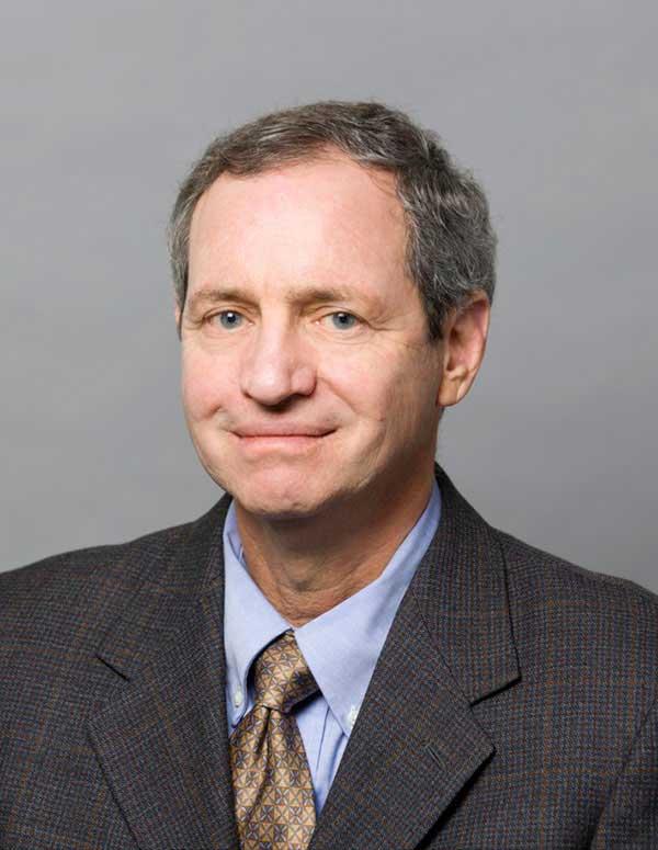 Jeffrey S. Abrams, M.D.