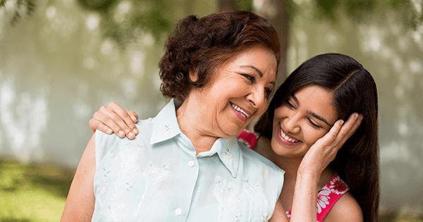 861e47410 Significado de cambios y afecciones de los senos - National Cancer Institute