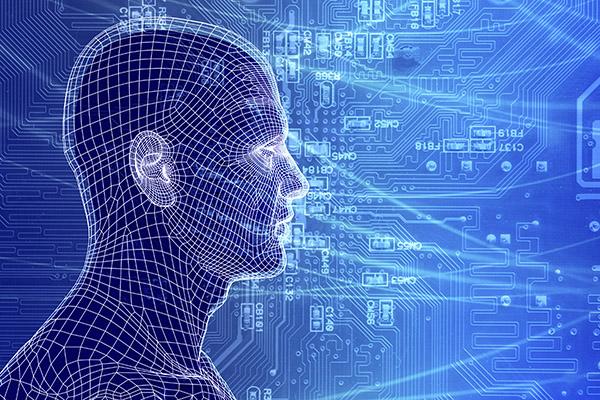 Bioinformatics, Big Data, and Cancer
