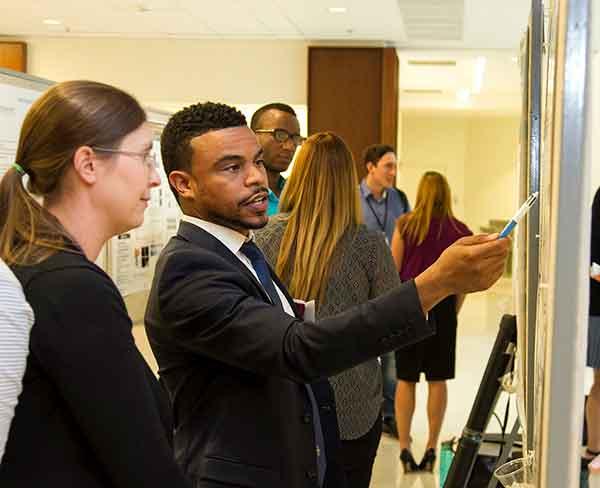nci graduate student recruiting program