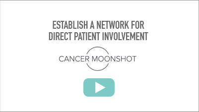 great cause and effect topics