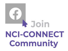 Join NCI-CONNECT Community
