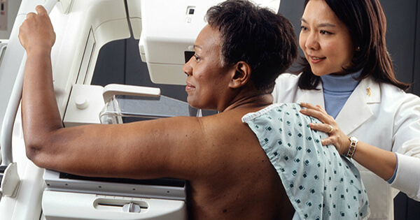 Image result for what is a mammogram