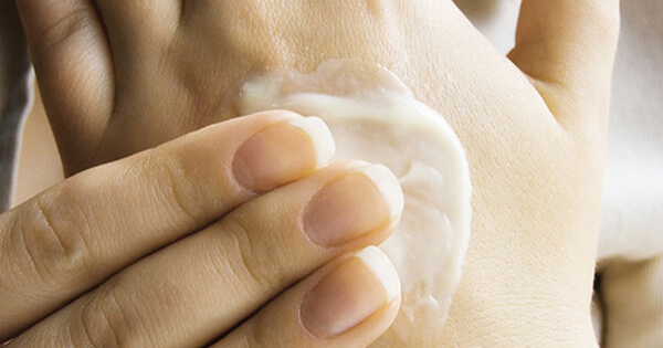 Skin and Nail Changes and Cancer Treatment - Side Effects - National