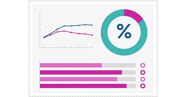 incidencia del cancer de mama en hombres y mujeres