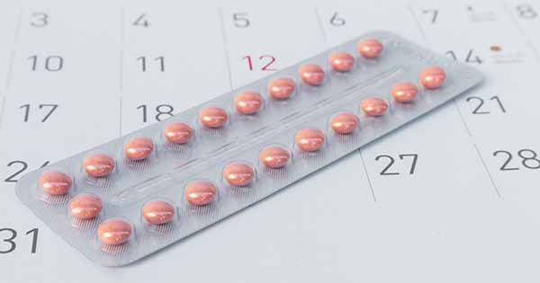 Oral Contraceptives Birth Control Pills And Cancer Risk National Cancer Institute