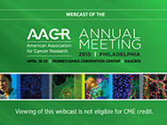 RAS Initiative Meetings and Videos - National Cancer Institute