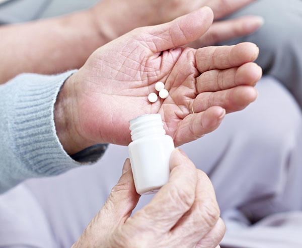Nausea And Vomiting And Cancer Treatment Side Effects National Cancer Institute