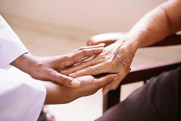 Drug Reduces Cancer Treatment-Related Joint Pain - National