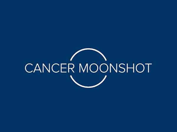 Cancer Moonshot℠ - National Cancer Institute