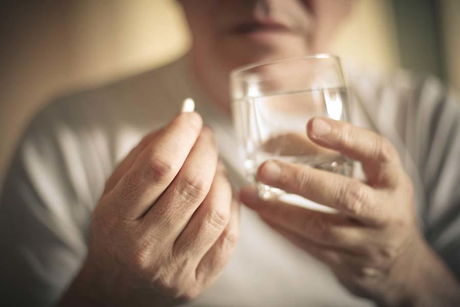 The Opioid Epidemic and Cancer Pain Management - National