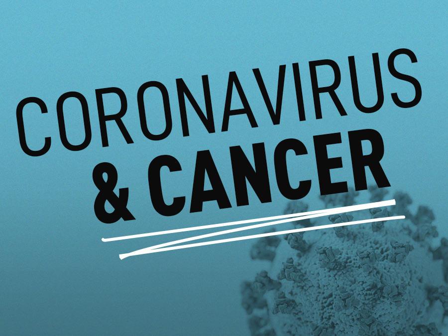 Coronavirus and Cancer