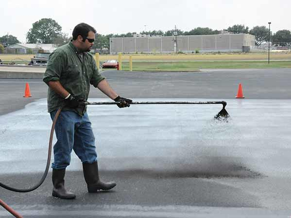 Coal Tar and Coal-Tar Pitch - Cancer-Causing Substances - National Cancer  Institute