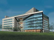 Albert Einstein Cancer Center - National Cancer Institute
