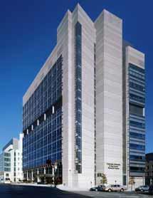 Herbert Irving Comprehensive Cancer Center - National Cancer