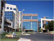 Mays Cancer Center at UT Health San Antonio - National