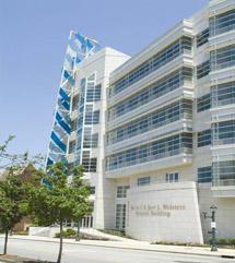 Case Comprehensive Cancer Center - National Cancer Institute
