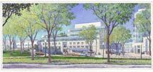 Duke Cancer Institute - National Cancer Institute