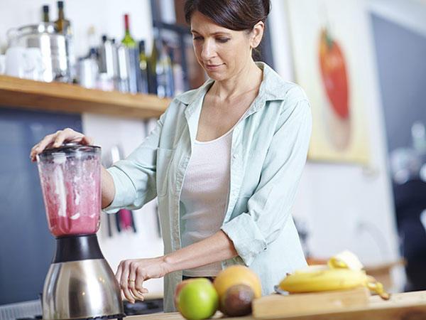 Como quitar el apetito naturalmente
