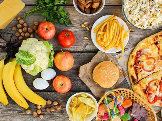 nih enfoques dietéticos para detener la dieta para la hipertensión