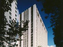 Memorial Sloan Kettering Cancer Center Msk National Cancer Institute