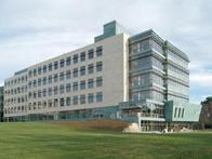 neuroendocrine cancer university of iowa)