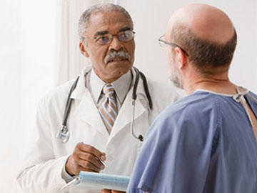 Coping – Follow-Up Medical Care - National Cancer Institute