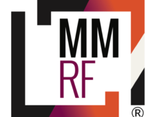 The Multiple Myeloma Research Foundation
